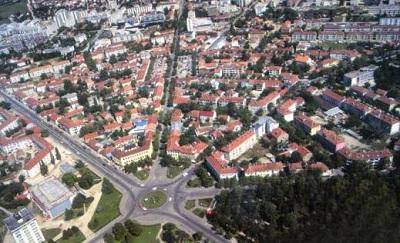 Danilovgrad i Nikšić